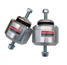 Supports Moteur Route Vibra-Technics pour Lexus GS300 JZS147 (91-97)