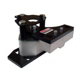 Support Moteur Droit Route Vibra-Technics pour Seat Leon 1.8L & 2.0L (99-05)