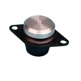 Support de Transmission Route Vibra-Technics pour VW Golf 3
