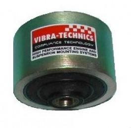 Support de Différentiel Vibra-Technics pour Mazda RX7 FC et FD
