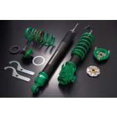 Combinés Filetés Tein Flex Z pour Honda Civic Type R FN2 (09-12)