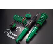Combinés Filetés Tein Flex Z pour Lexus IS200T, IS250, IS300H, IS350 (2013+)