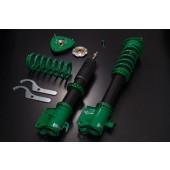 Combinés Filetés Tein Flex Z pour Subaru Forester SG (02-07)