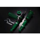 Combinés Filetés Tein Flex Z pour Lexus GS300, GS400, GS430 (98-05)