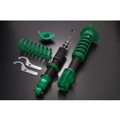Combinés Filetés Tein Flex Z pour Subaru Forester SH5 & SH9 (07-12)