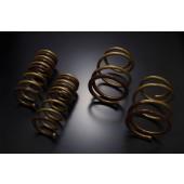 Ressorts Courts Tein High Tech pour Subaru Impreza WRX/STI VAB