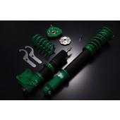 Combinés Filetés Tein Flex Z pour Nissan 200SX S14 / S14A