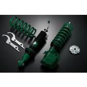 Combinés Filetés Tein Street Advance pour Subaru Impreza WRX STI GRB (07-14)