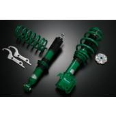 Combinés Filetés Tein Street Basis pour Subaru Impreza WRX GE/GH (08-10)