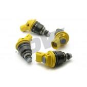 Injecteurs Deatschwerks 950cc pour Nissan 200SX S14 / S14A (SR20DET, lot de 4)