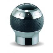 Pommeau Sparco Globe