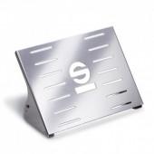 Cale-Pieds Passager Sparco en Aluminium