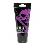 "Polish Renovateur Tous Métaux Voodoo Ride ""All Metal"" 150 g"