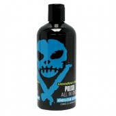 "Polish Renovateur Lustrant Voodoo Ride ""All in One"" 500 ml"