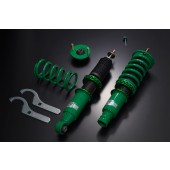 Combinés Filetés Tein Flex Z pour Honda Integra Type R DC2