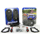 Attaches Capot Aerocatch Verrouillables