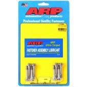 Vis de Bielles ARP pour Mini Cooper 1.6L Turbo & Atmo (N12/N14/N16/N18, 07-15, M7 x 45 mm)