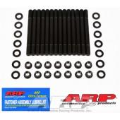 Goujons de Culasse ARP pour Nissan RB20 / RB25 (ARP 8740)