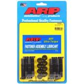 """Vis de Bielles ARP pour BMC A-Series 3/8"""""""