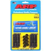 """Vis de Bielles ARP pour BMC A-Series 11/32"""""""