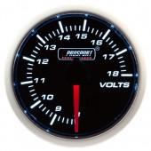 Mano-Voltmètre ProSport