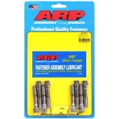Vis de Bielles ARP pour Ford Duratec 1.8L