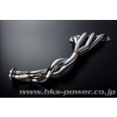 Collecteur d'Echappement HKS pour Honda S2000 (F22)