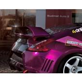 """Aileron """"Amuse Style"""" pour Nissan 370Z"""