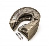Chaussette de Turbo T4 (Protection Thermique Pare-Chaleur)