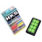 Filtre à Air HKS Super Hybrid Filter pour Toyota GT86 & Subaru BRZ