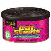 "Sent-Bon California Scents ""Car Scents"" - Cerise"