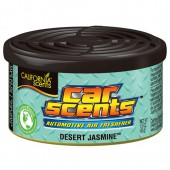 "Sent-Bon California Scents ""Car Scents"" - Jasmin"