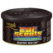 """Sent-Bon California Scents """"Car Scents"""" - Voiture Neuve"""