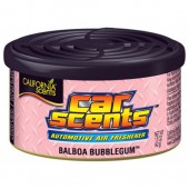 "Sent-Bon California Scents ""Car Scents"" - Bubblegum"