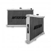 Radiateur Alu Mishimoto pour Nissan 200SX S13 (CA18DET)