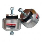 "Supports Moteur ""DriftMax Pro"" pour Nissan Silvia S15, Usage Circuit"