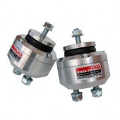 Supports Moteur Vibra-Technics pour Nissan Skyline R34 GTT, Usage Routier