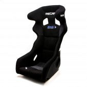 Siège Baquet Recaro Pro Racer SPG (FIA) - Edition Limitée King of Nations