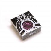 """Embout de Dump Valve HKS SSQV """"Low Frequency"""" - Violet"""