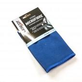 "Microfibre Cuir Lescot ""Leather Microfiber"""