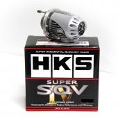 Dump Valve HKS Super SQV IV (SSQV 4