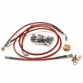Kit de Suppression ABS Nissan (RHD)