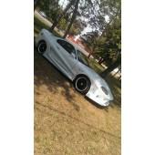 Kit Carrosserie Abflug pour Toyota Supra MK4