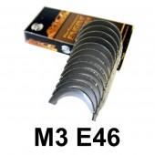 Coussinets de Bielles Renforcés ACL Trimétal - BMW M3 E46 S54B32