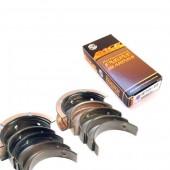 Coussinets de Vilebrequin Renforcés ACL Trimétal - Nissan 350Z - 280 & 300ch (VQ35DE)