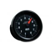 Mano-Voltmètre AEM
