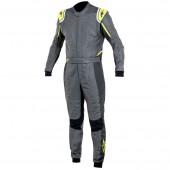 Combinaison Alpinestars GP Tech (FIA)