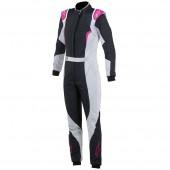 Combinaison Femme Alpinestars Stella GP Pro (FIA)