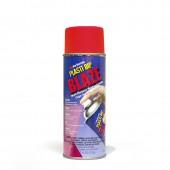 Plasti Dip Blaze Rouge Fluo, Aérosol 400 ml
