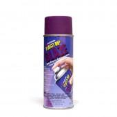 Plasti Dip Blaze Violet Fluo, Aérosol 400 ml